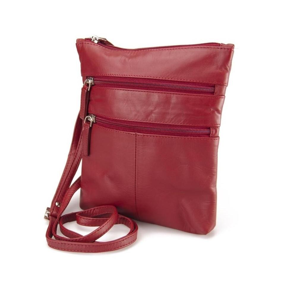 Visconti peněženka / mini kabelka SPECTRUM