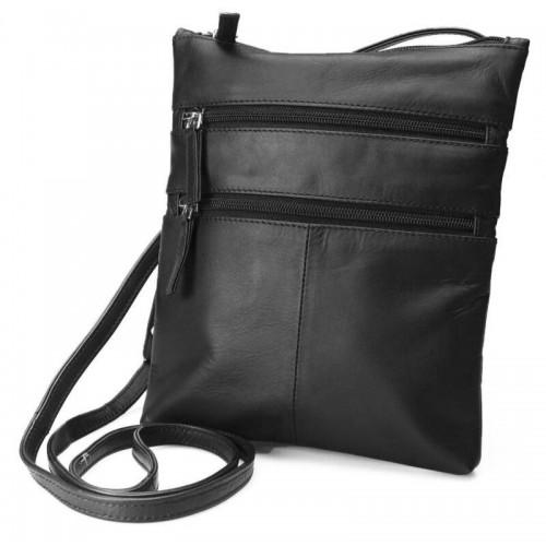 Visconti SLING BAGS 18606 menší kabelka přes rameno