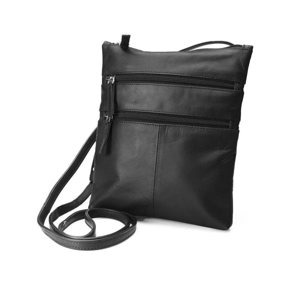 0ed9b533e9 ... Visconti peněženka   mini kabelka SPECTRUM ...