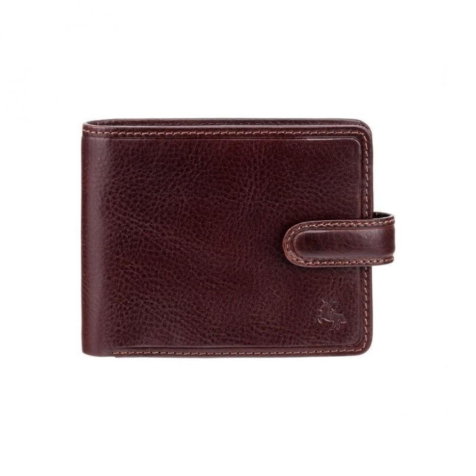 0963a5c31 Visconti TUSCANY TSC44 pánská kožená peněženka s RFID stíněním
