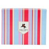 Visconti pouzdro na karty a drobné
