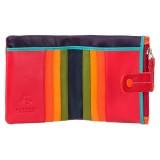 Visconti MIMI MALIBU M87 dívčí peněženka oranžová