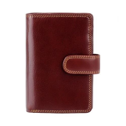 Visconti dámska kožená peňaženka