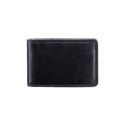 Visconti Alps ALP 85 peněženka pánská 12 x  9 cm RFID