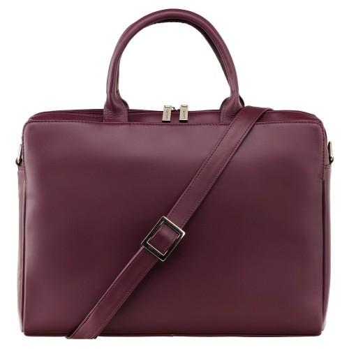 Visconti dámská taška na notebook
