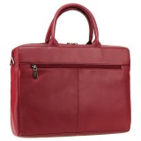 Visconti batôžtek a kabelka v jednom