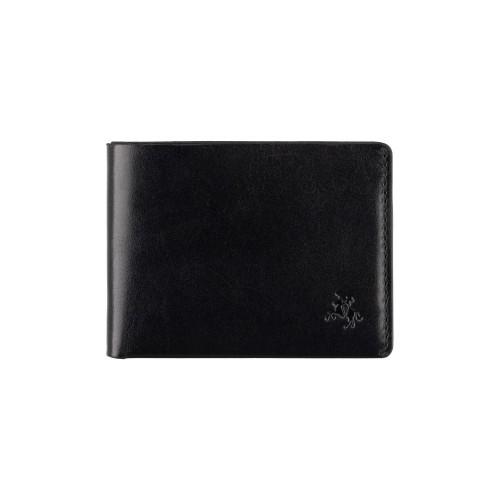 Visconti ultra tenká pánska peňaženka