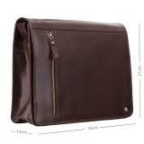 Visconti pánska messenger taška