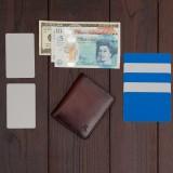 Visconti peňaženka na karty a bankovky AT56