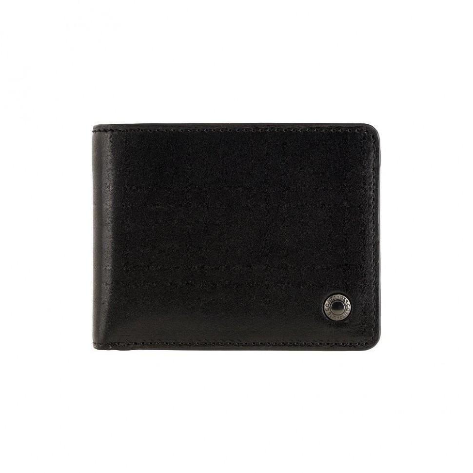 Visconti elegantní pánská peněženka ENZ78