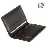Visconti elegantné púzdro na karty a doklady  ENZ75