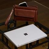 Visconti pánská taška na zápěstí 02617