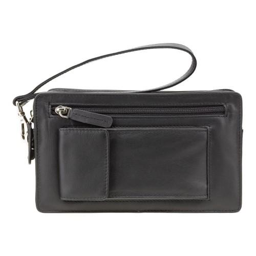 Visconti pánská taška do ruky