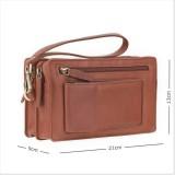 Visconti pánská taška do ruky 18233
