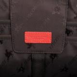 """Visconti pánska kožená taška 15"""" Laptop"""