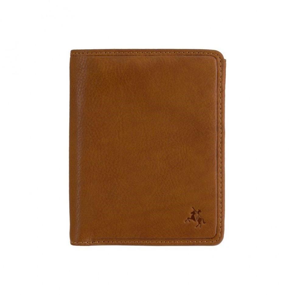 Visconti pánska peňaženka DRW41