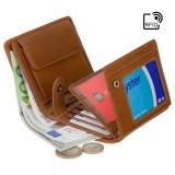 Visconti pánská peněženka DRW41