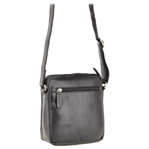 Visconti unisex taška