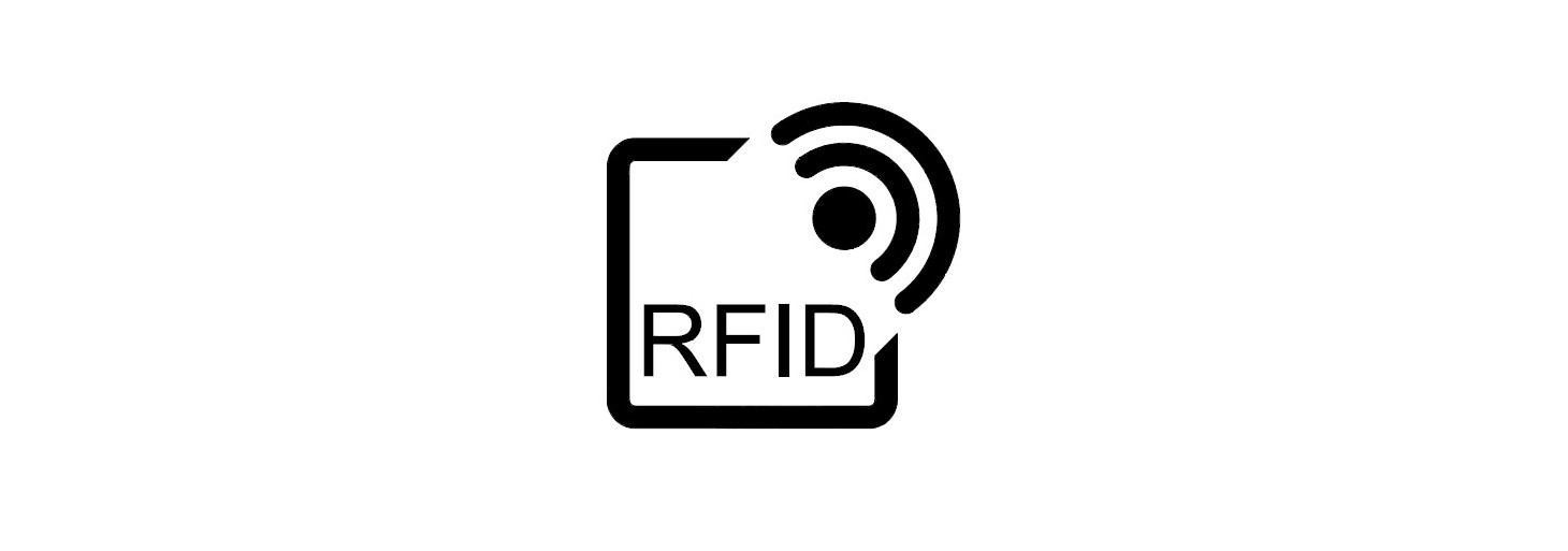 peněženky s RFID