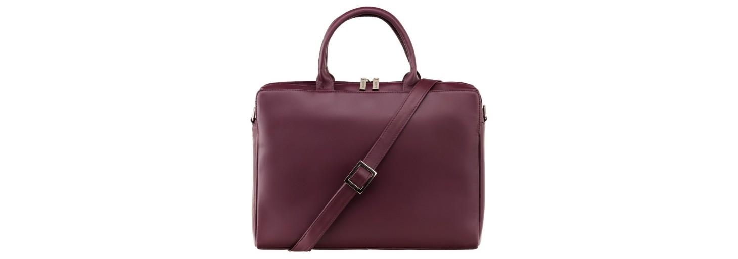 tašky na ramena