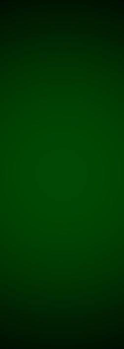 leštěná zelená