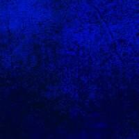 prírodná modrá